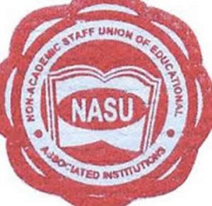 SSANU, NASU, NAAT Suspend Strike