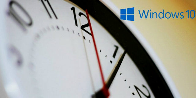 تشغيل ميزة الخط الزمنى Timeline لويندوز 10 فى متصفحى جوجل كروم وفايرفوكس