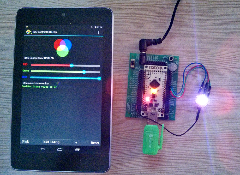 Android_Arduino_control_rgbleds_sm Usb Flash Color Wiring Diagram on powerflex 753 wiring-diagram, usb to ps2 wiring-diagram, usb wire diagram, sub wiring-diagram, mini usb wiring-diagram, e4od wiring-diagram, headphone wiring-diagram, usb to rj45 wiring-diagram, usb connections diagram, gps wiring-diagram, usb 3.1 type-c connector, usb 2.0 diagram, usb to rs232 wiring-diagram, ide to usb wiring-diagram, usb keyboard wiring-diagram, usb cable diagram, sata to usb wiring-diagram, micro usb wiring-diagram, usb headset wiring diagram, midi to usb wiring-diagram,