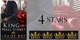 http://www.readersretreats.com/2016/08/king-of-wall-street-by-louise-bay.html