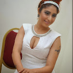 Singher Neha Bhasin Hot  wallpapers