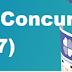 Resultado Quina/Concurso 4525 (07/11/17)