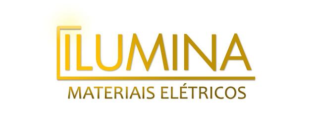 http://www.oblogdomestre.com.br/2017/01/IluminaMateriaisEletricos.Publieditorial.html