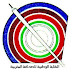 بــــــلاغ ....  النقابة الوطنية للصحافة المغربية  تنظم حفلا فنيا بمناسبة اليوم الوطني للإعلام .