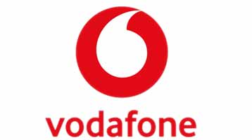 Vodafone does not regard staff retention as an HR policy issue