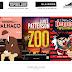Topseller | ElSinore | BookSmile | Resultado Passatempo 7º Aniversário Clube dos Livros - 3 livros, escolha 1