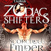 Book Reviewed: 5 Stars: Scorched Ember: A Zodiac Shifters Paranormal Romance: Taurus (Zodiac Shifters #12) Author: Julia Mills  @JuliaMills623