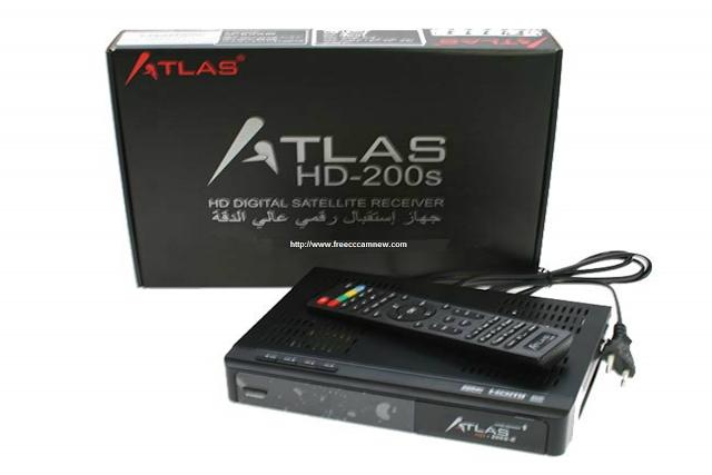 ملف قنوات جهاز atlas 200 hd منقول ليستفيد منه الجميع 19 قمر,ملف قنوات جهاز ,atlas 200 hd, منقول ليستفيد, منه الجميع 19 قمر,