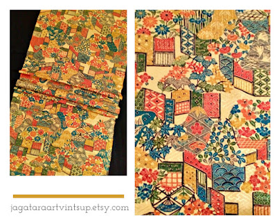 https://www.etsy.com/listing/595387414/silk-fabric-remnant-kimono-fabric-scrap
