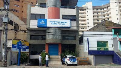 Prefeitura precisa atualizar as informações do Salvador Atende