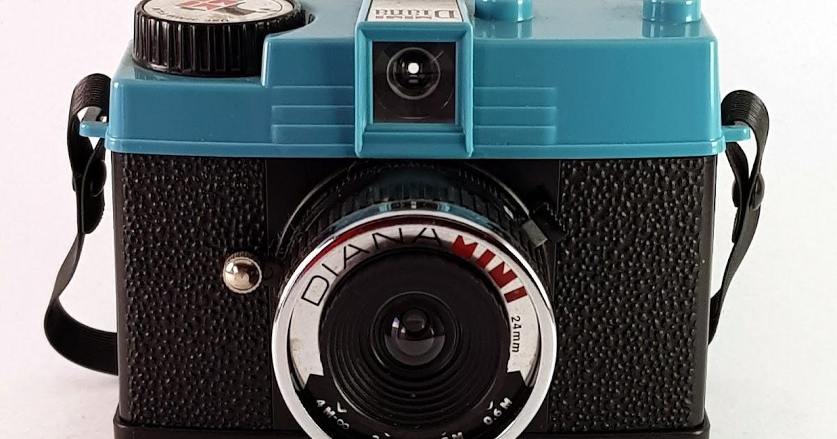 должен куда деть пленочный фотоаппарат почему перенос