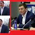 Орхан Исмайлов:Целта ни е да имаме турски премиер в България(ВИДЕО)