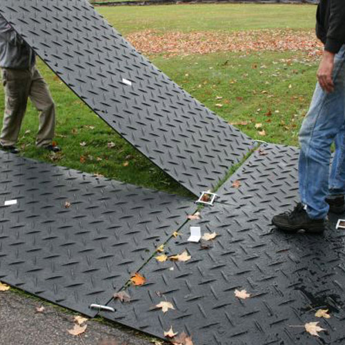 Greatmats Specialty Flooring Mats And Tiles Protecting