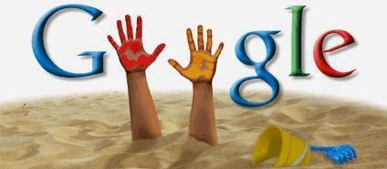 Cara Mengeluarkan Blog Dari Google Sandbox