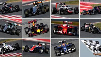 F1 Hongrie Allemagne en direct VPN