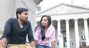 Padamati Sandhya Ragam London Lo Stills-thumbnail-3