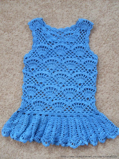 crochet patterns baby, free crochet patterns to download, easy crochet ...