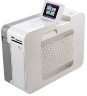 HiTi P110S Software Download