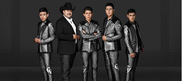 Boletos Cornelio Vega y su Distania en Tijuana en concierto
