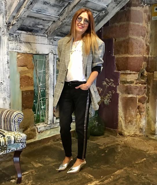 Santa Luzia, Espazio Gastronómico, gourmet, gourmet experience, picoteo, Bodas y Eventos Rustichic, Cantabria, Blogger, Moda, Lifestyle, Carmen Hummer