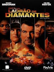 Baixe imagem de Ladrão de Diamantes (Dublado) sem Torrent