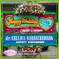 toko-bunga-papan-di-Kota-Jakarta