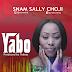 Snam Sally Choji - 'Yabo' [Prod. by Tobass]