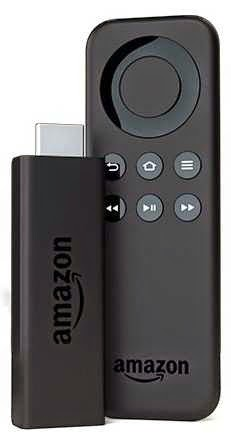 fire stick tv root possibile