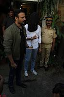 Vivek Oberoi and Riteish Deshmukh Promoting Their movie Bank Chor~  Exclusive 29.JPG