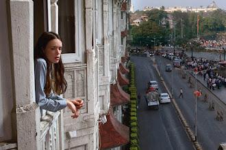 Cinéma, les sorties DVD : Taj Mahal, Une histoire de fou, The End par Didier Flori, Lisa Giraud Taylor et Caroline