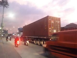 Surat Kuasa Kepabeanan Export Import Indonesia