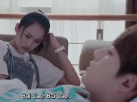 SINOPSIS The Whirlwind Girl 2 Episode 16 PART 2