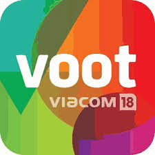 HOW TO USE VOOT APP IN NEPAL AND OTHER COUNTRIES