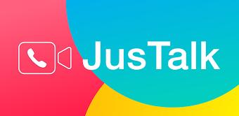 9 Aplikasi Video Call Terbaik untuk Android