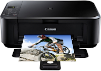 Canon PIXMA MG2120 Driver Download For Mac, Windows, Linux