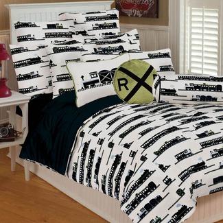life with alexander big changes in 2012. Black Bedroom Furniture Sets. Home Design Ideas