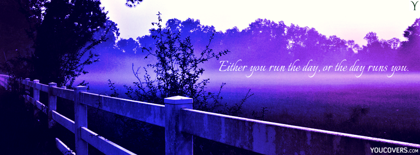 Famous short inspirational quotes for fb covers / facebook ...