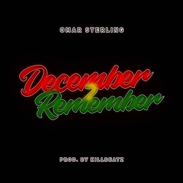Omar%2BSterling%2B-%2BDecember2remember