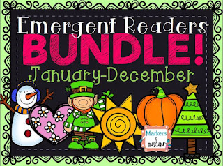 https://www.teacherspayteachers.com/Product/Emergent-Readers-Bundle-January-December-2053326