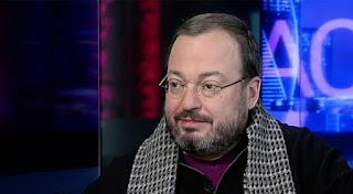 Белковский о том, почему Собчак не будет бойкотировать выборы после недопуска оппозиционера