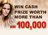 735307 6012758515171 100674391 n - CONTEST - Win more than RM100,000 cash prizes!
