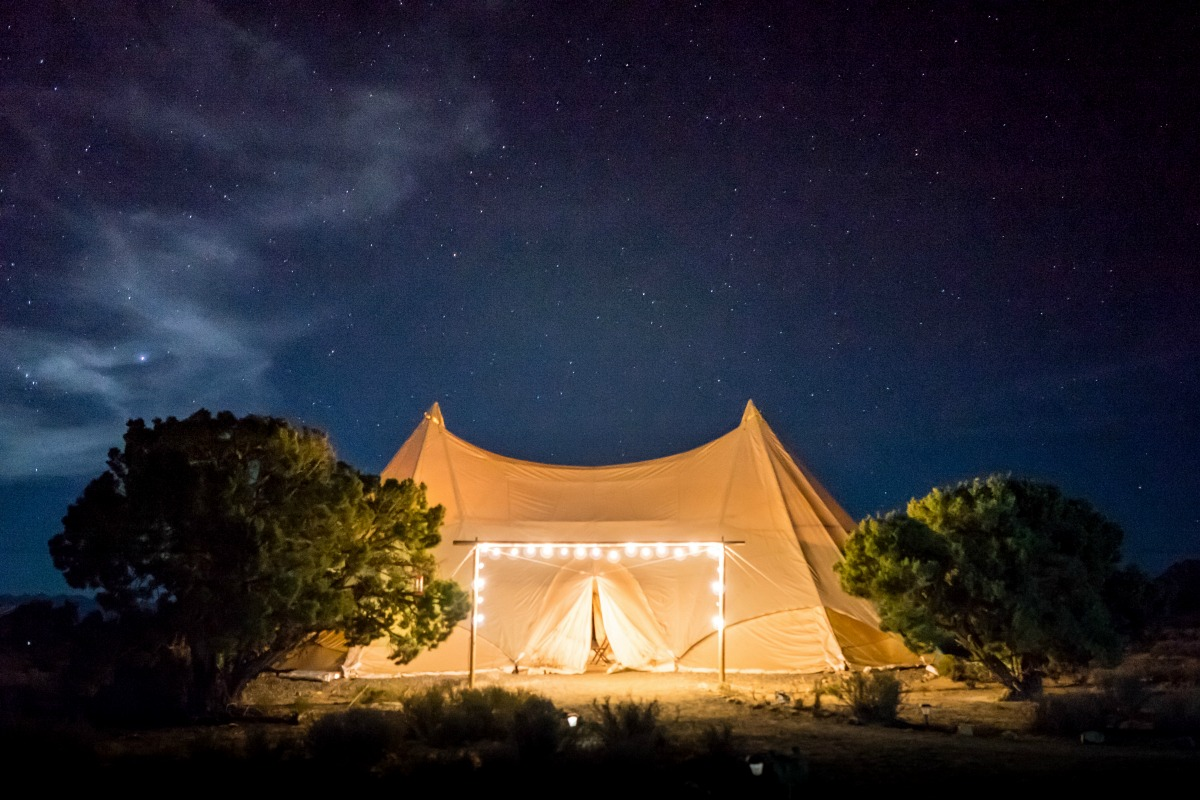 glamping, glamping holidays, glamping sites, luxury glamping, family  adventure, glam camping, luxury camping, what to pack when camping