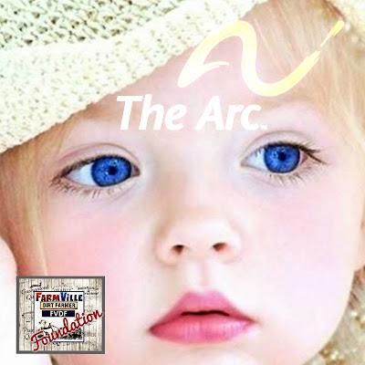 The Dirt Farmer Foundations Cause Its April The Arc Farmville