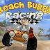 تحميل لعبة سباق عربات الشاطئ Beach buggy racing v1.2.20 مهكرة (ذهب و جواهر غير محدود) اخر اصدار