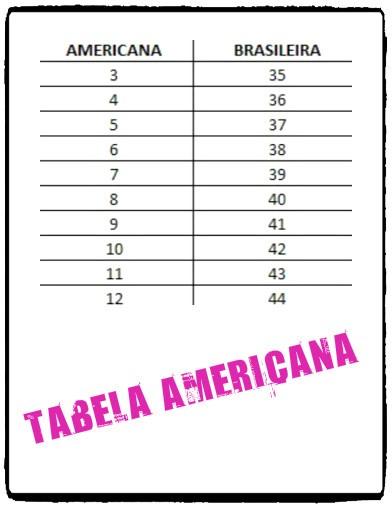 tabela-tamanho-patins-americana