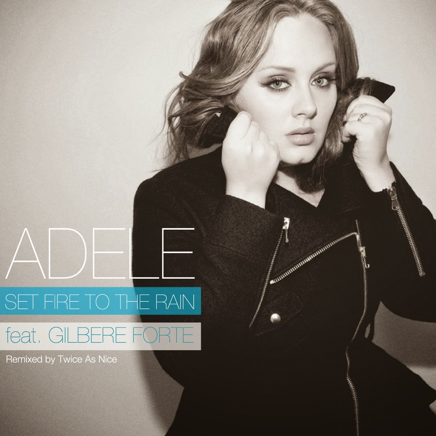 set fire in the rain adele free mp3 download