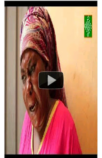 Video: Dadin Kowa Sabon Salo Episode 31 Arewa24