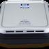 KENT RO launches Car Air Purifiers