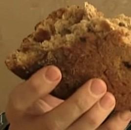 Бездрожжевой хлеб рецепт приготовления