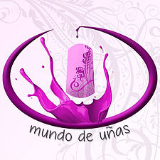 http://www.mundodeunas.com/